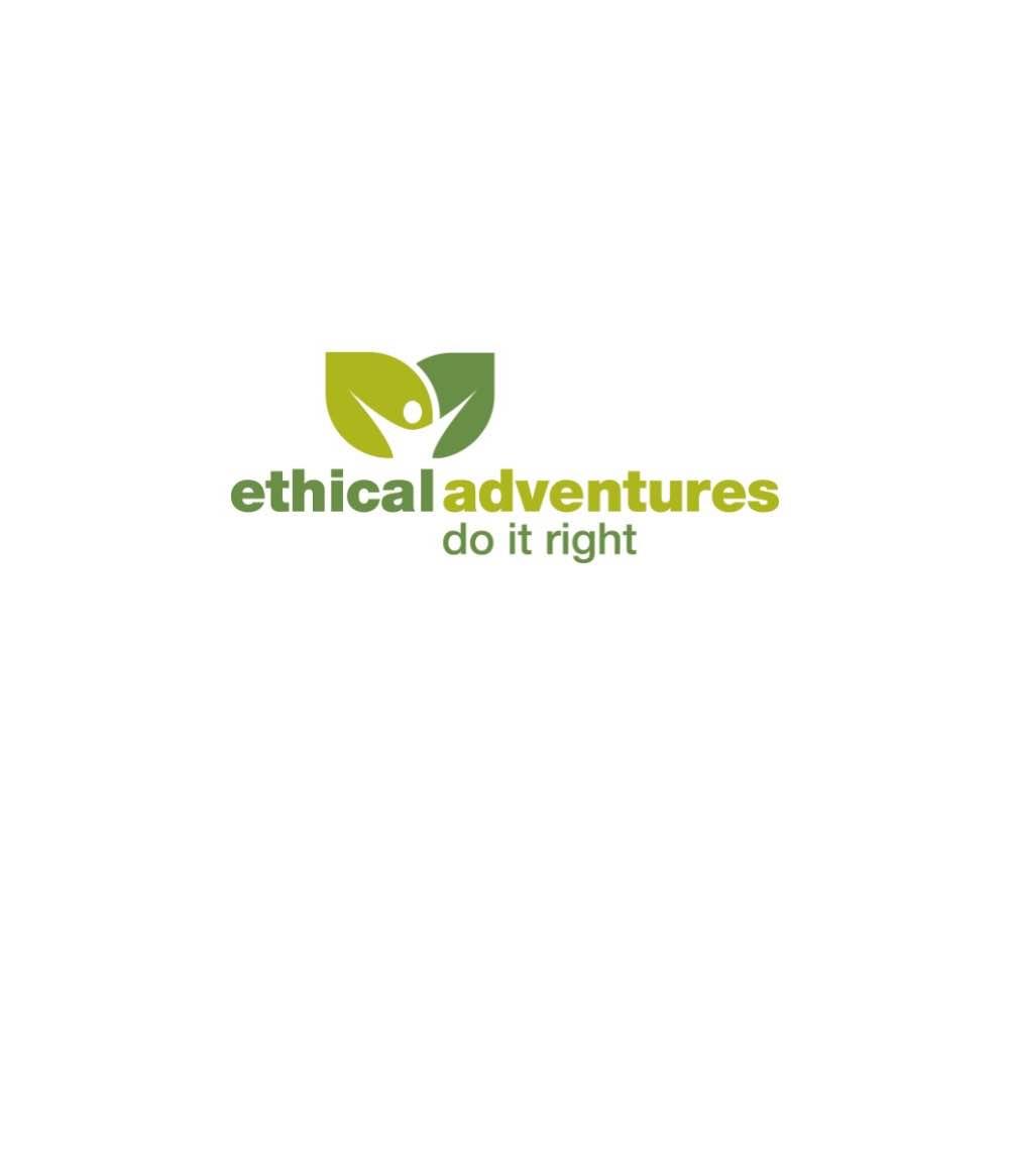 Ethical Adventures logo