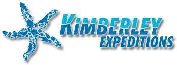 Kimberley Expeditions Logo