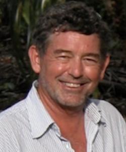 Tony Briggs