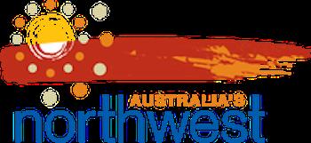 ANW logo
